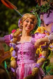 Disneyland April 26, 2015-76