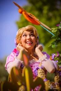 Disneyland April 26, 2015-78