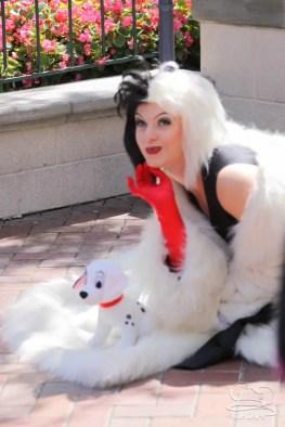 Disneyland April 26, 2015-8