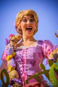 Disneyland April 26, 2015-82