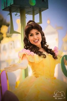 Disneyland April 26, 2015-87