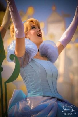 Disneyland April 26, 2015-89