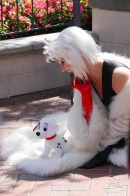 Disneyland April 26, 2015-9