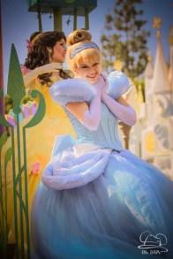 Disneyland April 26, 2015-91