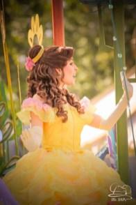 Disneyland April 26, 2015-97
