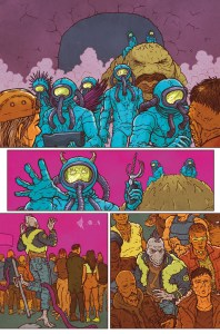 E_is_for_Extinction_1_Preview_3