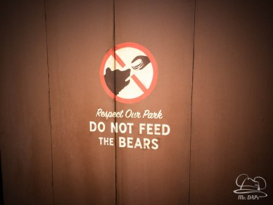 Grizzly Peak Airfield Opening Day at Disney California Adventure - May 15, 2015-16