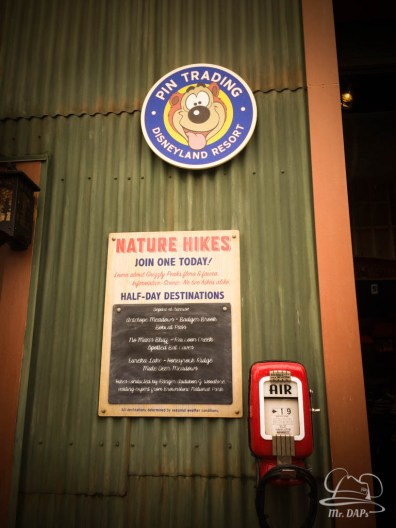 Grizzly Peak Airfield Opening Day at Disney California Adventure - May 15, 2015-20