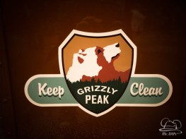 Grizzly Peak Airfield Opening Day at Disney California Adventure - May 15, 2015-36