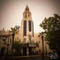 Grizzly Peak Airfield Opening Day at Disney California Adventure - May 15, 2015-43