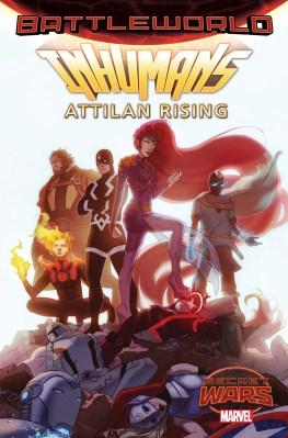 Inhumans_Attilan_Rising_1_Forbes_Variant