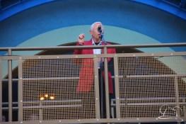 Knotts Iron Reef Grand Opening-13