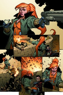Marvel_Zombies_1_Preview_1