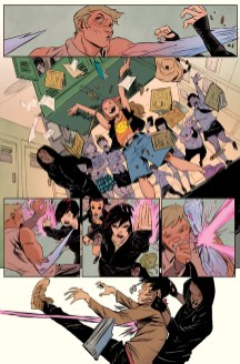 Runaways_1_Preview_2