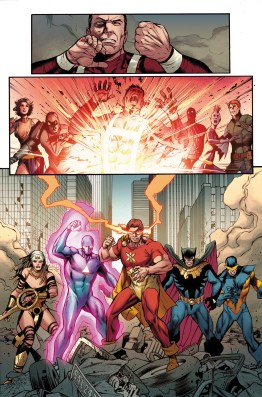Squadron_Sinister_1_Preview_1