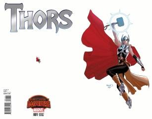 Thors_1_Renaud_Ant-Sized_Variant