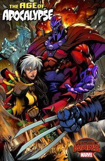 Age_of_Apocalypse_1_Cover
