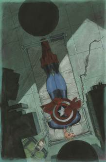 Captain_America_White_1_Preview_1