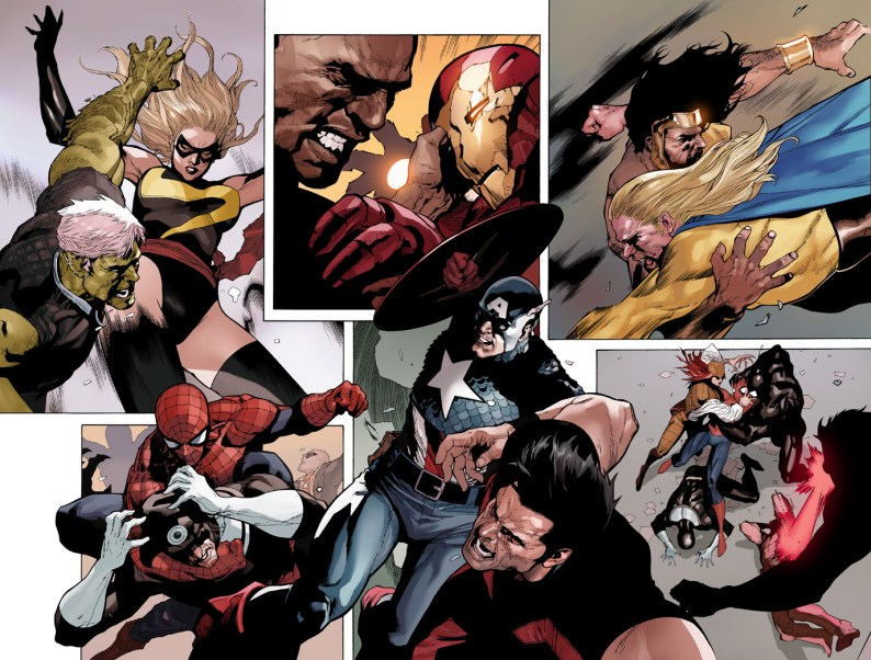 Civil_War_1_Preview_1