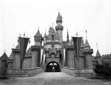 Disneyland-Home-Movies