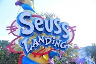 IslandsOfAdventure 22