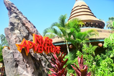 IslandsOfAdventure 71