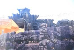 IslandsOfAdventure 74