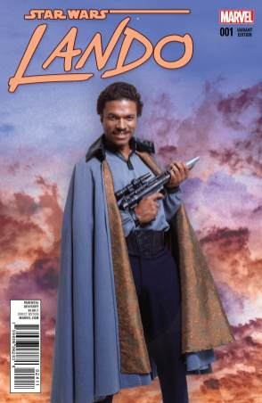 Lando_1_Movie_Variant