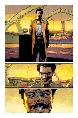 Lando_1_Preview_1
