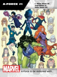 A-Force_1_Promo
