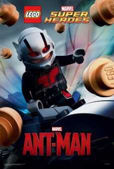 ANT_MAN_LEGO_PAYOFF