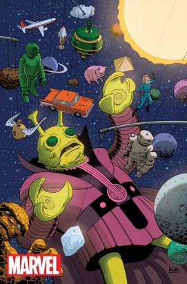 Amazing_Spider-Man_2_Rivera_Kirby_Monster_Variant