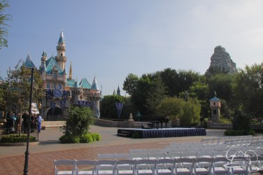 Disneyland 60th Anniversary - July 17, 2015-11