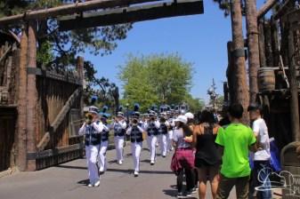 Disneyland 60th Anniversary - July 17, 2015-120
