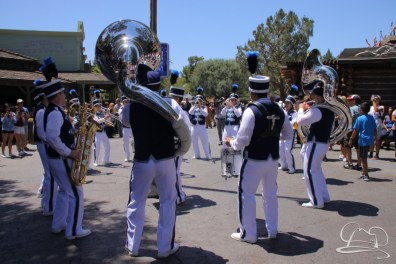 Disneyland 60th Anniversary - July 17, 2015-123