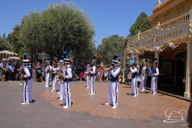 Disneyland 60th Anniversary - July 17, 2015-136