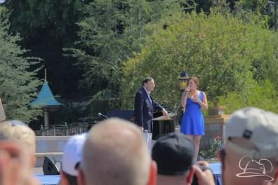 Disneyland 60th Anniversary - July 17, 2015-25