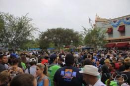 Disneyland 60th Anniversary - July 17, 2015-3