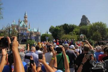 Disneyland 60th Anniversary - July 17, 2015-43