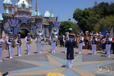 Disneyland 60th Anniversary - July 17, 2015-96