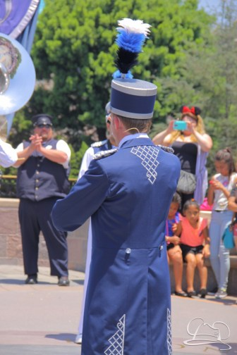 Disneyland 60th Anniversary - July 17, 2015-97