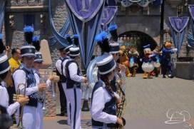 Disneyland 60th Anniversary - July 17, 2015-98