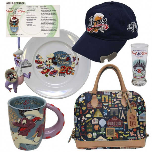 Food & Wine_Merch (1)