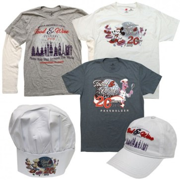 Food & Wine_Merch (2)