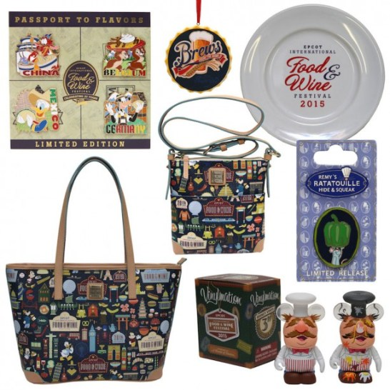 Food & Wine_Merch (4)