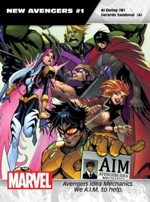 New_Avengers_1_Promo