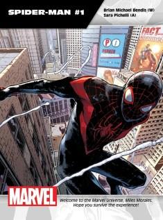Spider-Man_1_Promo