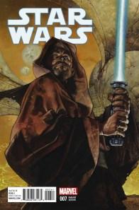 Star_Wars_7_Bianchi_Variant