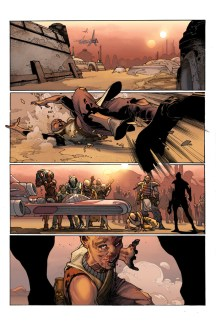 Star_Wars_7_Preview_1
