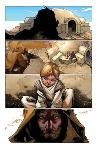Star_Wars_7_Preview_4